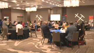 Tourism leaders meet at the Marriott of Palm Beach Gardens on Aug. 26, 2021.jpg