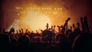 WCPO concert generic.jpg
