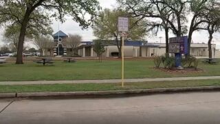 texas school.jpg