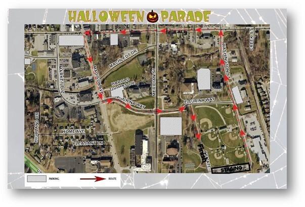 greenwood_halloween_parade.jpg