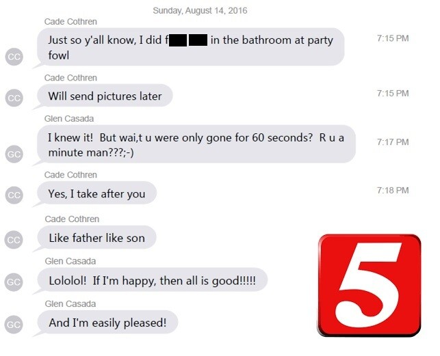 party fowl text.jpg