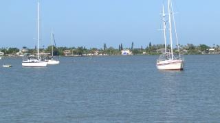 boats-madeira-beach.png