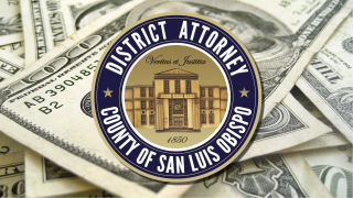 SLO County District Attorney.png