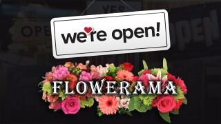 WOO Flowerama.jpg