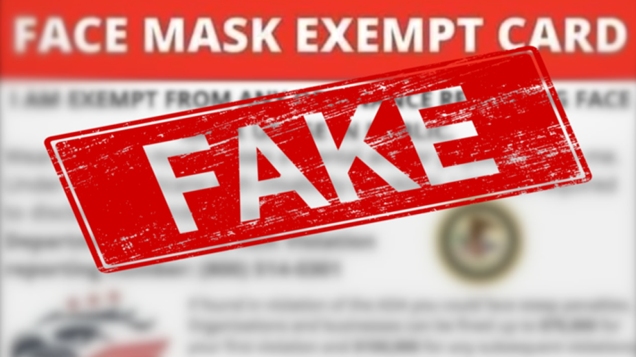 FAKE-face-mask-exempt-card.png