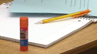 School supplies.jpeg