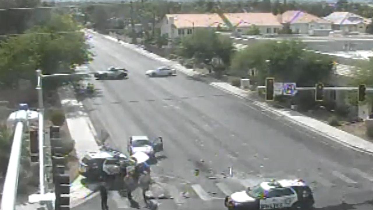 july 19 cop crash.PNG