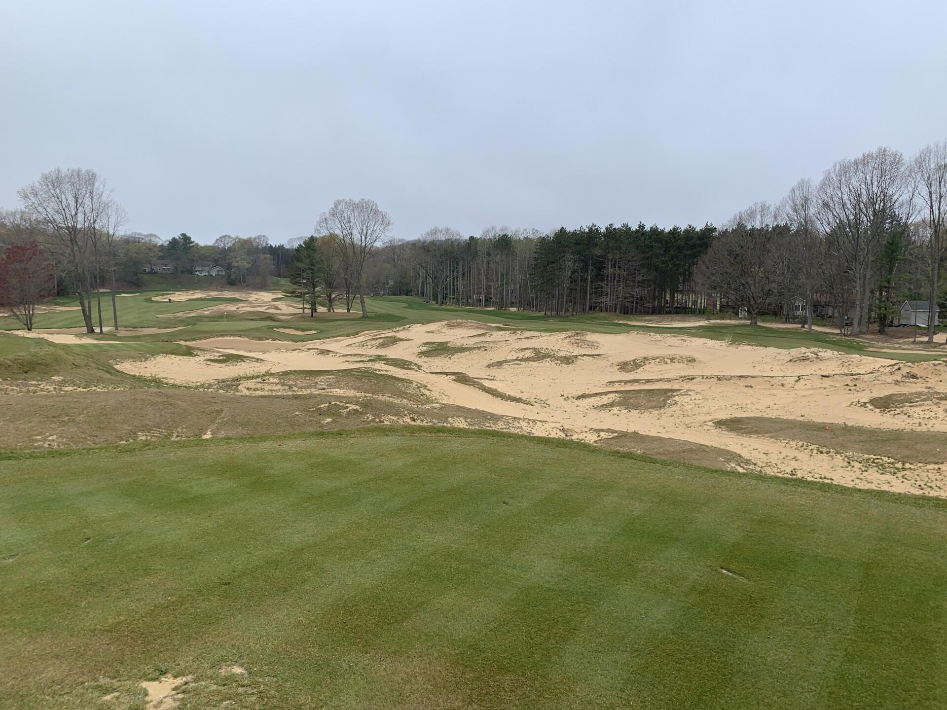 American-Dunes-Golf-Club-28.JPG