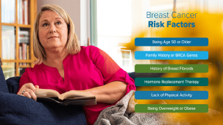 advent health breast cancer risk factors.png