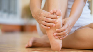 What to look for in a foot doctor
