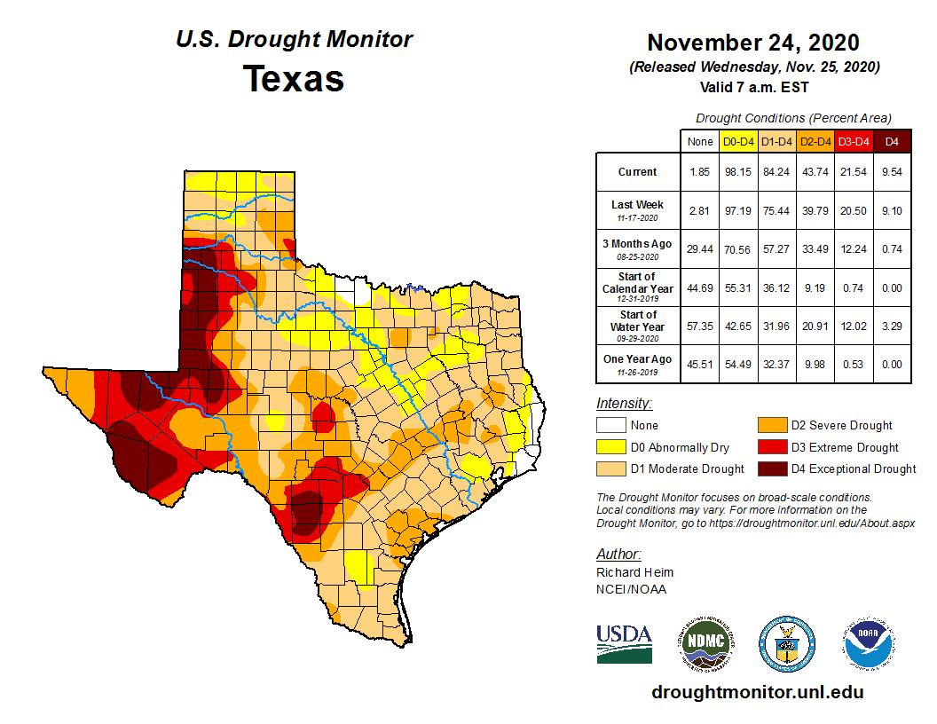 u.s. drought monitor tx  .png