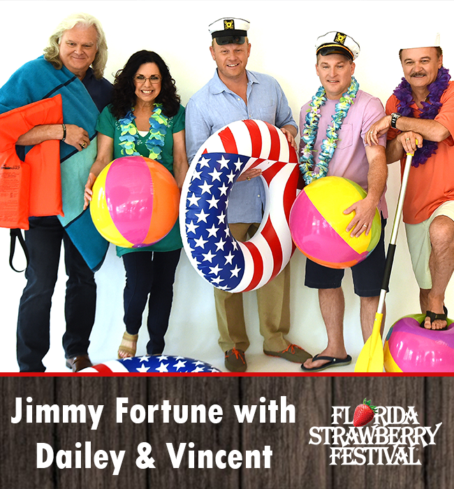 Jimmy-Fortune-with-Dailey-&-Vincent.png