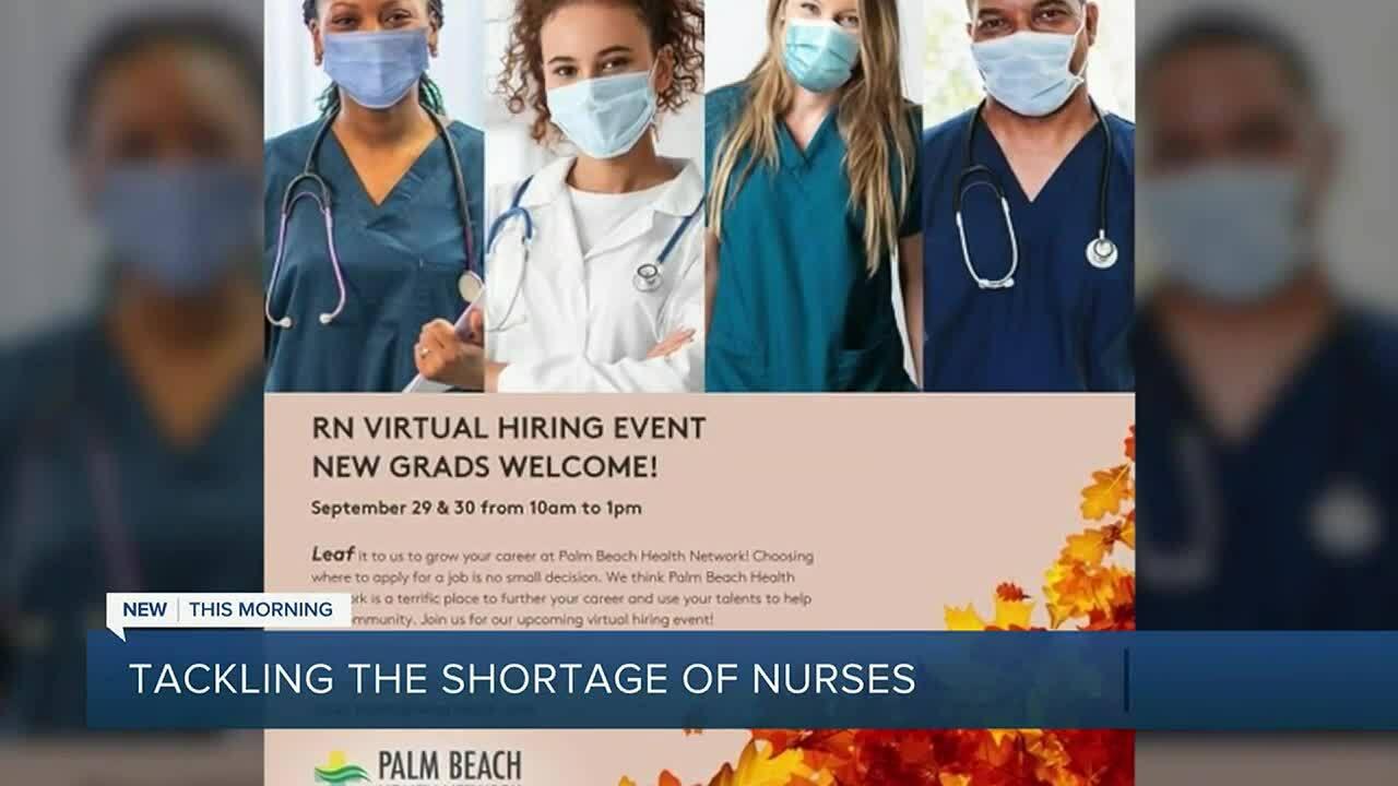 nursing shortage.jpeg