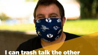 Trash Talk.jpeg