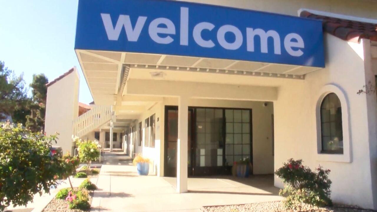 echo paso motel shelter.JPG
