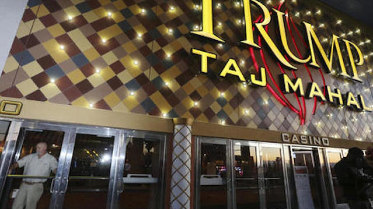 Failure on casino expansion could be boon for Atlantic City