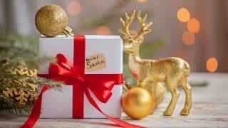 Best Secret Santa Gifts for Men 2020