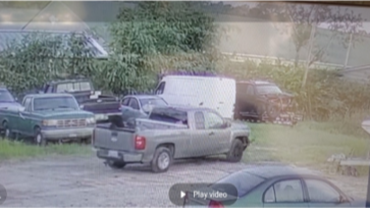 VB stolen trailer and Jeep (August 21).png