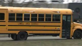 Lowell Middle School closed until Oct. 21 due to COVID-19