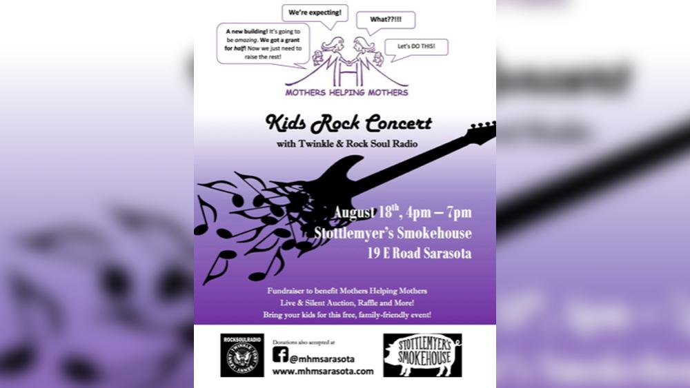 concert-flyer.png