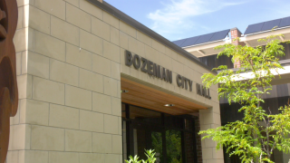 Bozeman receives upgraded debt rating, lowering interest costs for city
