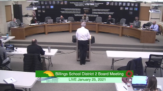 012521 BILLINGS SCHOOL BOARD.PNG