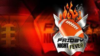 FNF logo.jpg