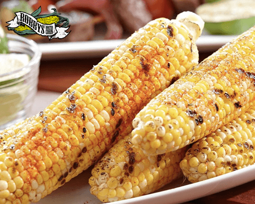 robbys-roasted-corn.png