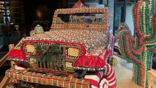 Delicious Jeep for Holidays 2019.jpg