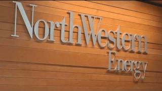 NorthWestern Energy Montana customers targeted by scam