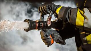 Firefighters_03.jpg