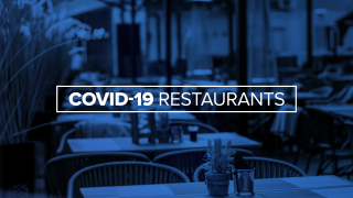 Covid-19 Restaurants Blue.png