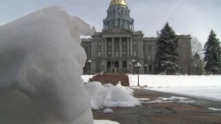 state capitol snow.jpg