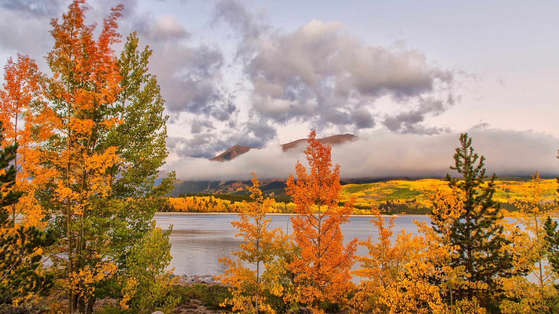 Twin Lakes Joe Randall.jpg