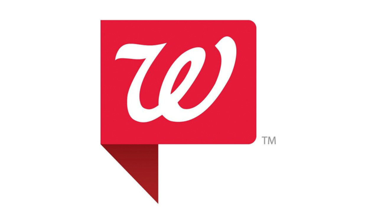 Vanderbilt To Take Over Clinics At 14 Walgreens Stores