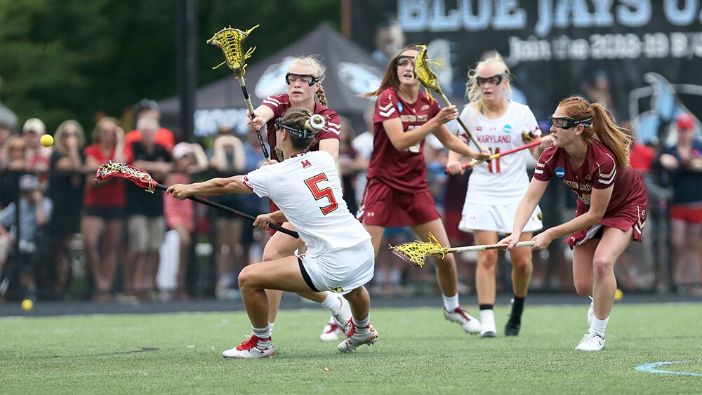 052619_WDI_Final_BostonCollege_Maryland_zb_21.jpg