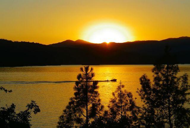 PHOTOS: National parks of California