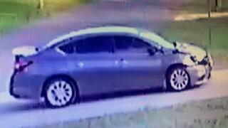suspect vehicle.jpg