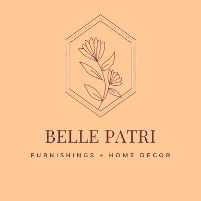 bellepatri_logo.png
