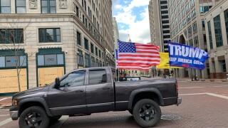 trump_rally_downtown