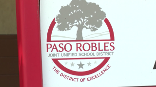 paso-robles-school-district.png