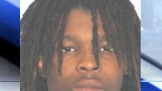 Police arrest West Price Hill murder suspect