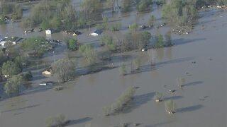 Edenville Dam flooding_31.jpg