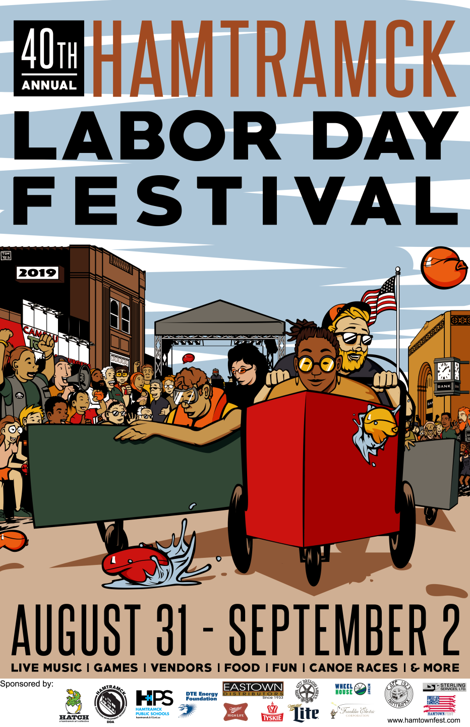 Labor-Day-Fest-Poster.png