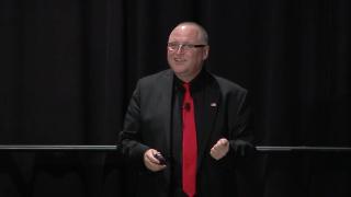 Paul Doherty Speaking Circuit.png