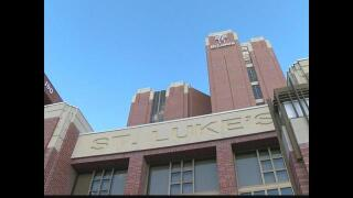 St. Luke's Health System denies conflict of interest concerns