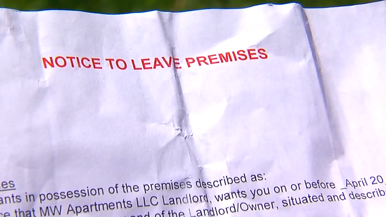 WCPO eviction notice.png