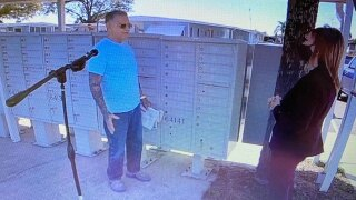 Florida-Veteran's-mail-cut-off-by-postal-employee-WFTS.jpg