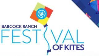 Festival of Kites.jpg