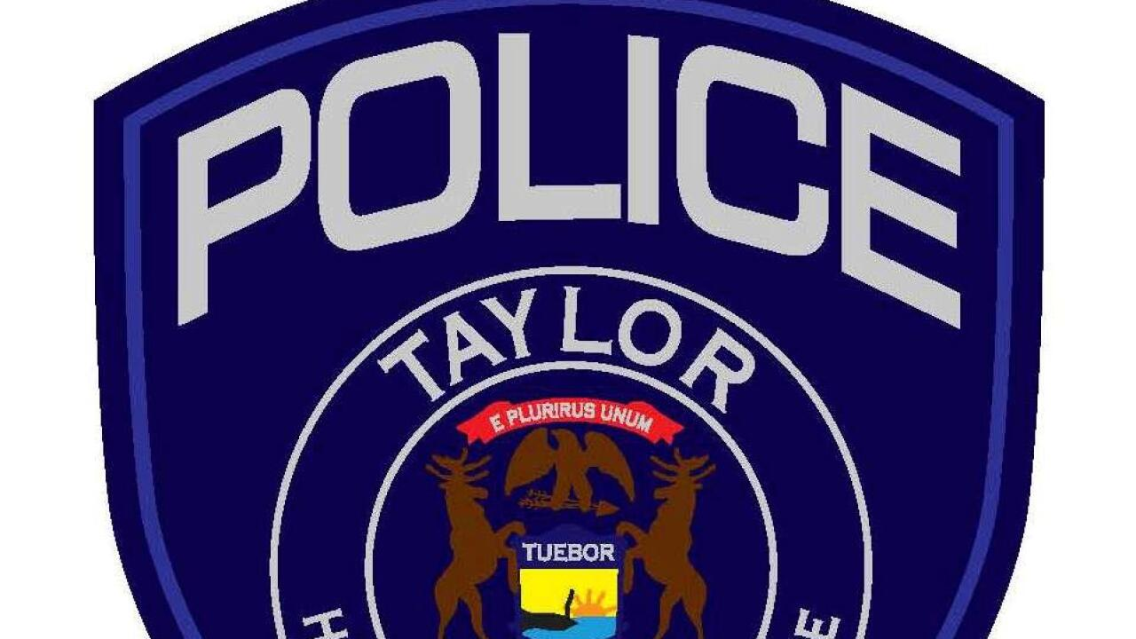 taylor police department.jpg
